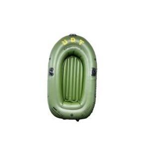 قایق بادی intime200