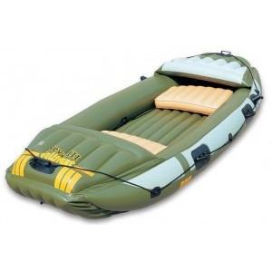قایق بادی تفریحی نوا 3