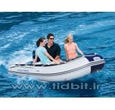 قایق بادی جیمنی 6 نفره حرفه اي