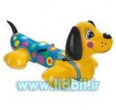 شناور Puppy