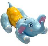 شناور فیلی