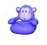 مبل بادی میمون