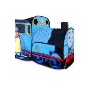 چادر بازي كودكان طرح قطار توماس