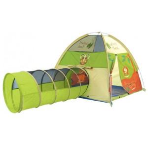 چادر بازی ماجراجویی - پشه بند