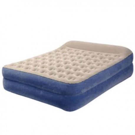 تخت خواب بادی 2نفره کامفورت