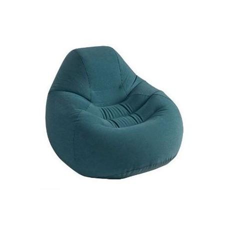 صندلی کیسه ای لوكس
