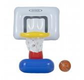 بسکتبال روی آب