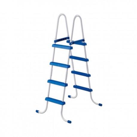 نردبان استخر