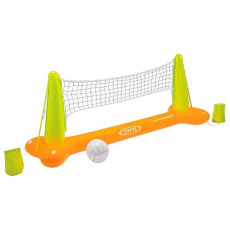 تور والیبال