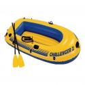قایق Challenger 2