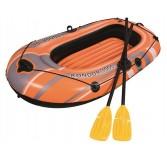 قایق بادی بست وی  Kondor1000