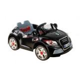 ماشین کنترلی شارژی مدل Audi