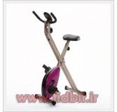 دوچرخه ثابت دیجیتال Slim x bike