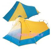 چادر 1-2 نفره کوهنوردی حرفه ای CYCLIST