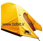 چادر یک نفره کوهنوردی حرفه ای TREKLITE