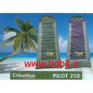 کیسه خواب Pilot 250