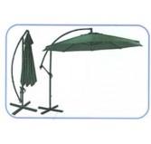 چتر تلسكوپي